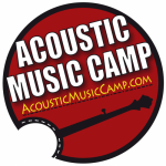Acoustic Music Camp